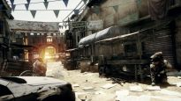 Medal of Honor: Warfighter - DLC: The Hunt - Screenshots - Bild 2 (PC, PS3, X360)