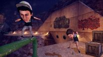 Tony Hawk's Pro Skater HD - Screenshots - Bild 10