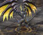 Battle of the Immortals: Shifting Tides - Screenshots - Bild 16