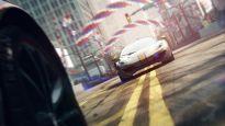 Race Driver: GRID 2 - Screenshots - Bild 6