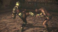 Spartacus Legends - Screenshots - Bild 2
