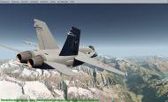 aerofly Flug Simulator 2013 - Screenshots - Bild 15