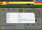 Football Manager 2013 - Screenshots - Bild 45