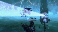 DmC Devil May Cry - Screenshots - Bild 8
