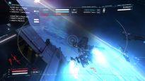 Strike Suit Zero - Screenshots - Bild 1