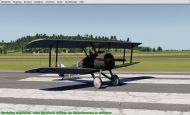 aerofly Flug Simulator 2013 - Screenshots - Bild 1