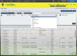 Football Manager 2013 - Screenshots - Bild 28