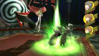 Persona 4 Golden - Screenshots - Bild 6