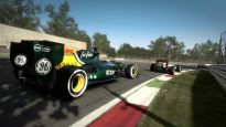 F1 2012 - Screenshots - Bild 3