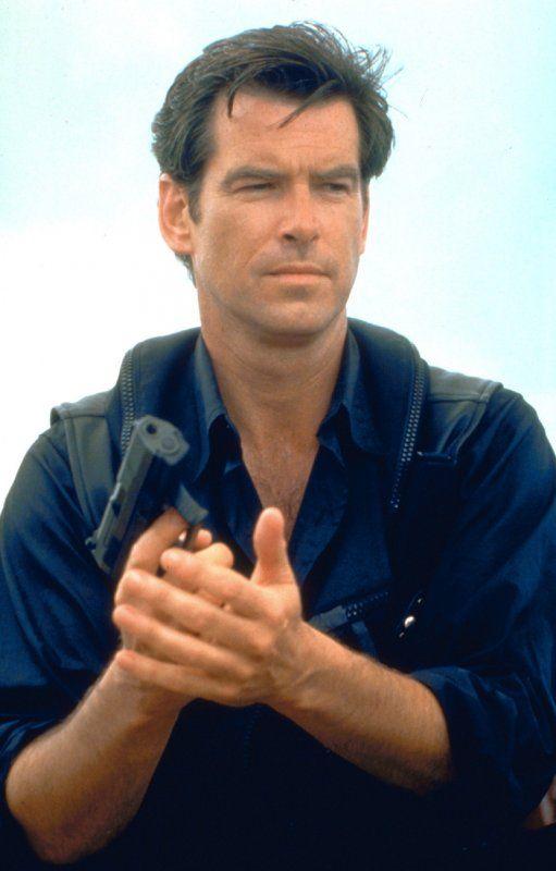 James Bond 007 - Bond 50 - Screenshots - Bild 21