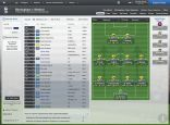 Football Manager 2013 - Screenshots - Bild 18