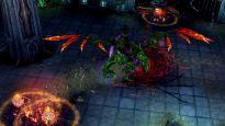 Battle of the Immortals: Shifting Tides - Screenshots - Bild 2