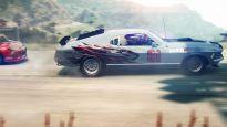 Race Driver: GRID 2 - Screenshots - Bild 1