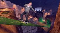 Tony Hawk's Pro Skater HD - Screenshots - Bild 13