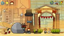 Scribblenauts Unlimited - Screenshots - Bild 4
