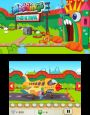 Moshi Monsters: Moshlings Theme Park - Screenshots - Bild 1