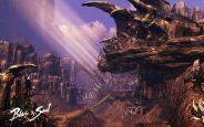 Blade & Soul - Screenshots - Bild 28
