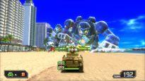 Tank! Tank! Tank! - Screenshots - Bild 17