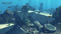 Depth Hunter 2: Deep Water Adventures - Screenshots - Bild 2