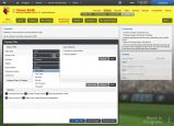 Football Manager 2013 - Screenshots - Bild 22