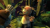 Naughty Bear: Panic in Paradise - Screenshots - Bild 9