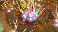 Battle of the Immortals: Shifting Tides - Screenshots - Bild 9
