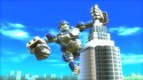 Tank! Tank! Tank! - Screenshots - Bild 5