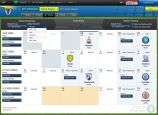 Football Manager 2013 - Screenshots - Bild 9