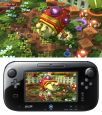 Nintendo Land - Screenshots - Bild 12