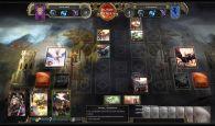Might & Magic Duel of Champions - Screenshots - Bild 3
