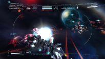 Strike Suit Zero - Screenshots - Bild 11