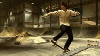 Tony Hawk's Pro Skater HD - Screenshots - Bild 6