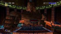 Sonic Adventure 2 - Screenshots - Bild 1