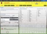 Football Manager 2013 - Screenshots - Bild 24