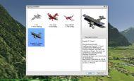 aerofly Flug Simulator 2013 - Screenshots - Bild 20