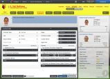 Football Manager 2013 - Screenshots - Bild 20