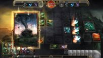 Might & Magic Duel of Champions - Screenshots - Bild 9