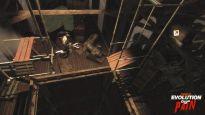 Trials Evolution DLC: Origin of Pain - Screenshots - Bild 4