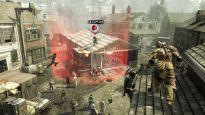 Assassin's Creed III - Screenshots - Bild 12