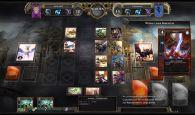 Might & Magic Duel of Champions - Screenshots - Bild 4