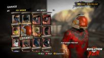 Trials Evolution DLC: Origin of Pain - Screenshots - Bild 12