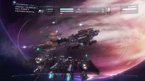 Strike Suit Zero - Screenshots - Bild 8