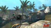 Trials Evolution DLC: Origin of Pain - Screenshots - Bild 6