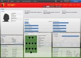 Football Manager 2013 - Screenshots - Bild 27