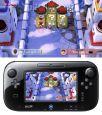 Nintendo Land - Screenshots - Bild 13