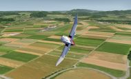 aerofly Flug Simulator 2013 - Screenshots - Bild 7