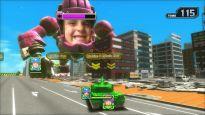 Tank! Tank! Tank! - Screenshots - Bild 11