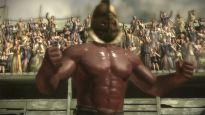 Spartacus Legends - Screenshots - Bild 1