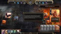 Might & Magic Duel of Champions - Screenshots - Bild 14