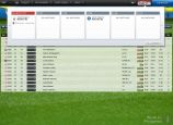 Football Manager 2013 - Screenshots - Bild 6